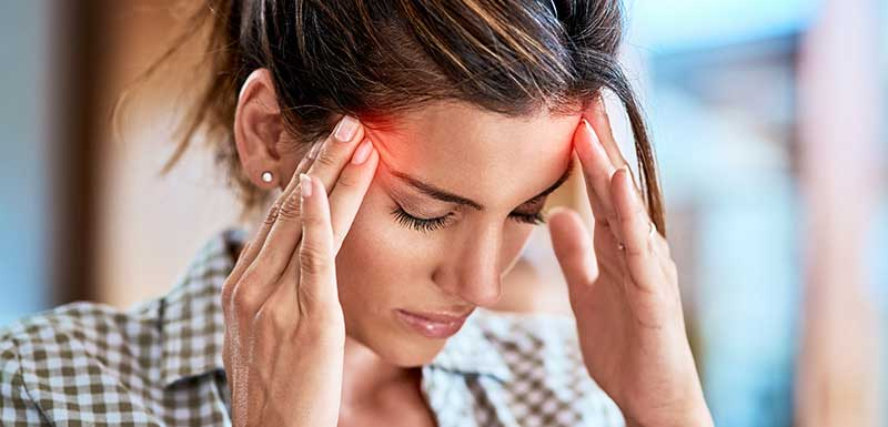 PatientGPS™: Clinical Paths in the Preventive Treatment of Migraine