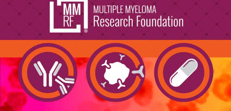 Treatment Options for Multiple Myeloma Patients Who Have Relapsed From or Are Refractory to Multiple Therapies