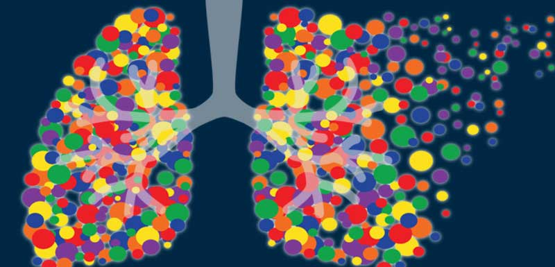 Improving Outcomes in Patients with COPD Exacerbations: The Role of Inhalation Therapy