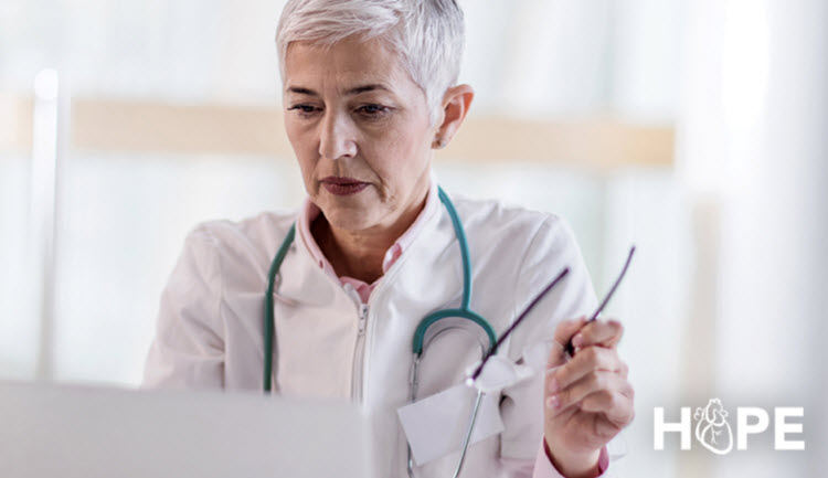 When to Refer to a Heart Failure Specialist—Are You Waiting Too Long?