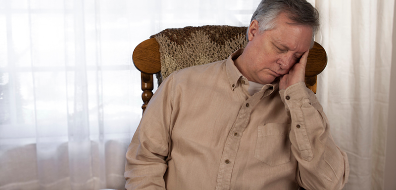 Management of Narcolepsy and Sleep Apnea in Psychiatric Patients