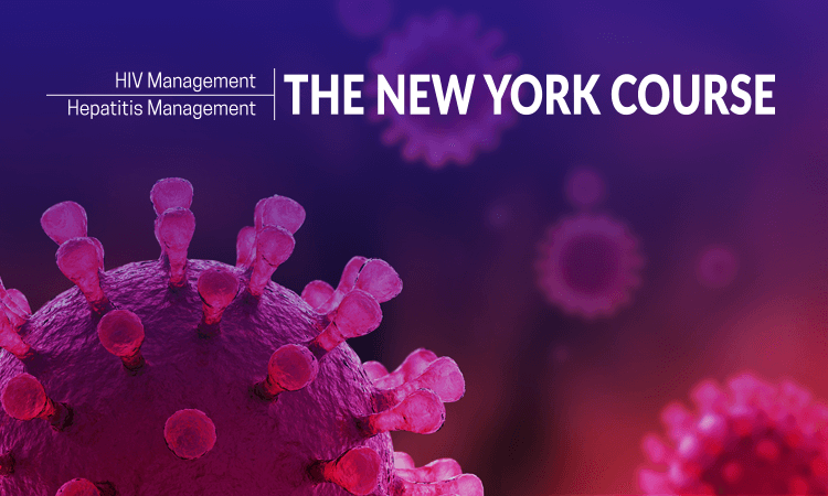 Impact of COVID-19 and Its Effects on Ending the HIV Epidemic in New York