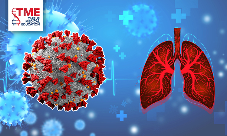 When COVID-19 Meets Interstitial Lung Disease: Implications for Acute and Long-Term Management