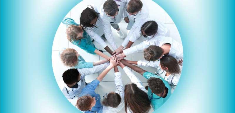Guideline-based Management of IBD: Updates for the IBD Care Team