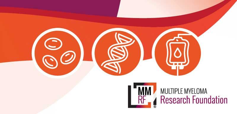 Managing Myeloma: Where We Are, Where We're Going, and Where We SHOULD Be Going (Time to Choose Sides!)