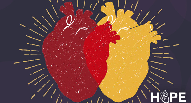 Managing HFpEF and AF: The Vicious Twins of Heart Failure