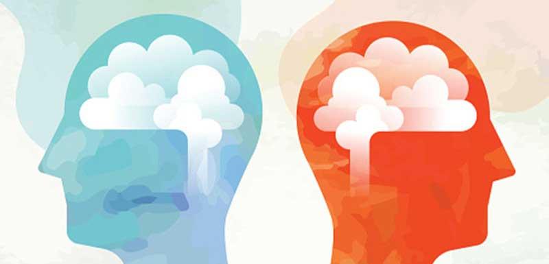 Towards a Better Understanding of Negative Symptoms in Schizophrenia