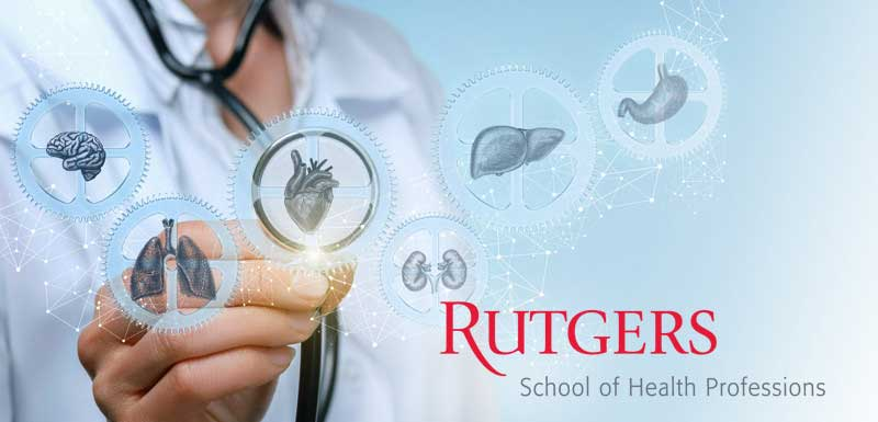 Rutgers Review: Antimicrobial Therapy