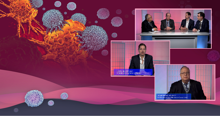 Clinical Advances in the Landscape of Renal Cell Carcinoma