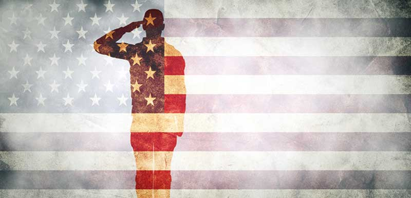 Managing Opioid Risk on the Front Lines: Focus on Active Military Service Members and Veterans – Managing Opioid Treatment: Analgesic Efficacy