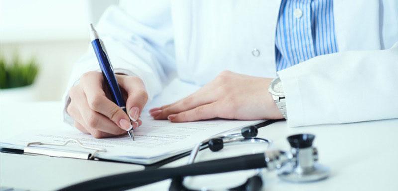 New Strategies for Managing DOAC-Associated Bleeding