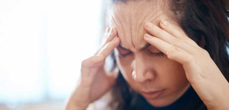 Acute Management of Migraine Headache: From Pathophysiology to New Targets and Treatments