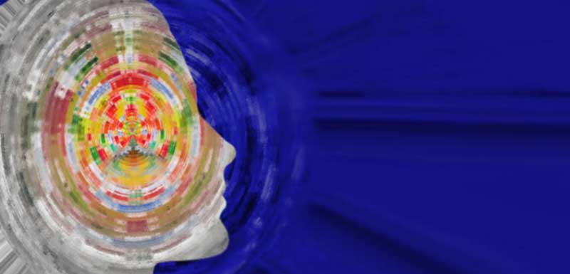 Negative Symptoms and the Dopamine Receptors in Schizophrenia