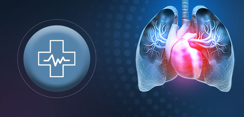 A Closer Look at PAH Diagnosis, Screening, and Risk Assessment