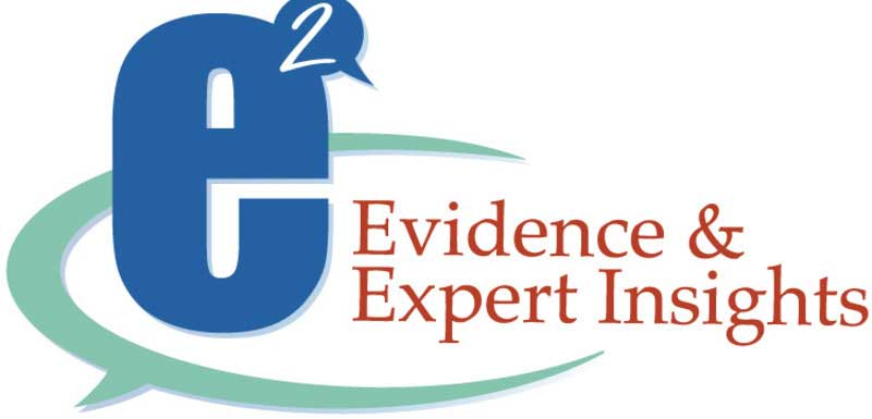 E2: Evidence and Expert Insights in Adjunctive Treatment of Major Depressive Disorder