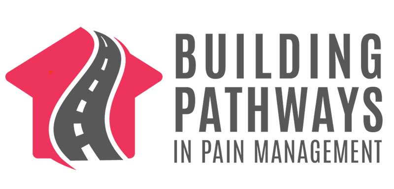 Treating Osteoarthritic Pain: A Case Discussion