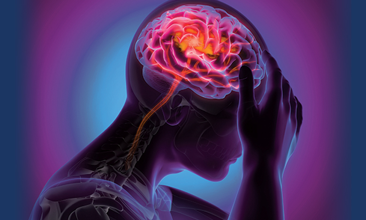 Reducing Migraine Pain: New Therapeutic Options to Enhance Patient Care