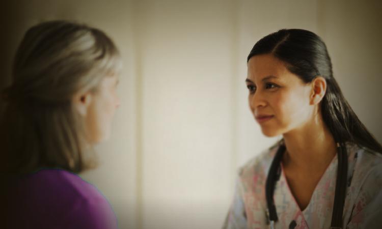 Comprehensive Cancer Pain Management: Let's Talk Constipation