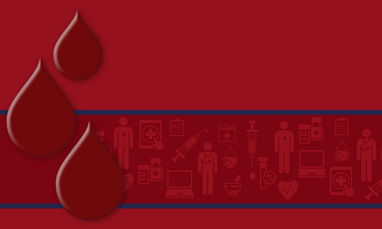 Exploring the Potential of Extended Half-Life Products in Hemophilia A: A Fresh Take on Standard Prophylaxis