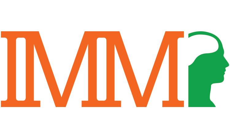 Improving Migraine Management: Skills to Enhance Patient-Clinician Communication