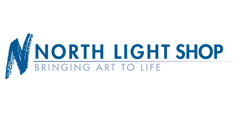 Charming Artists Network Family Of Brands ArtistsNetwork, North Light Shop,  ArtistsNetwork.tv, Artists Network University Photo