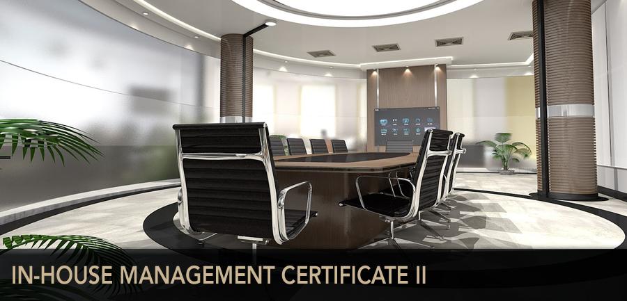 howu design certificates rh howdesignuniversity com
