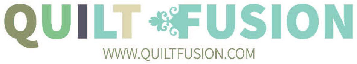Quilt Fusion