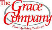 The Grace Company