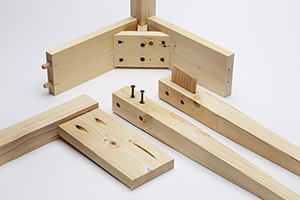 I Can Do That Techniques For Adding Table Legs Popular