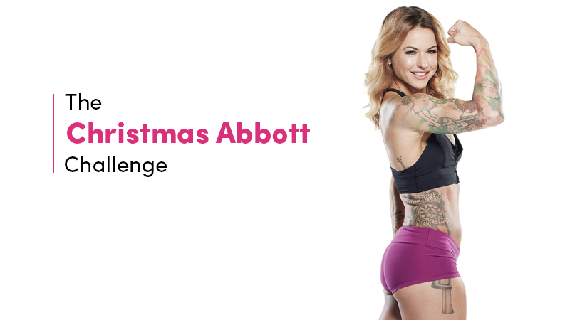 Christmas Abbott Workout.Christmas Info V7 Mp4