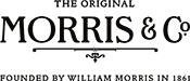 Morris & Co for FreeSpirit Fabrics