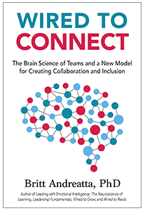 How To Apply Brain Science Of >> Books